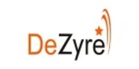 DeZyre coupons