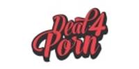 Deal4Porn coupons