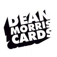 Dean Morris Cards coupons