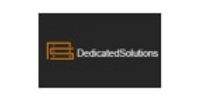 dedicatedsolutions coupons