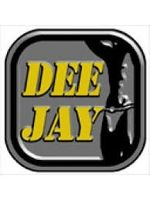 Deejay coupons