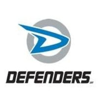 Defenders coupons