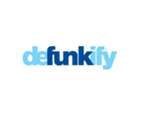 Defunkify coupons