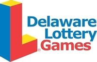 Delaware Lottery coupons