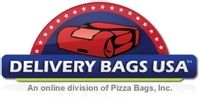 Delivery Bags USA coupons