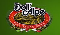 Dell'Alpe coupons