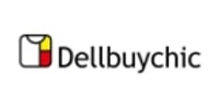 Dellbuychic coupons