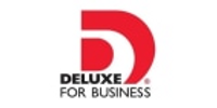 deluxeforbusiness coupons