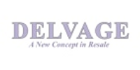 Delvage coupons