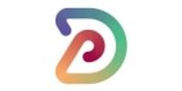 DemandSphere coupons