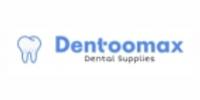 Dentoomax coupons