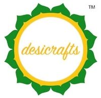 DesiCrafts coupons