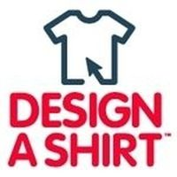 Design A Shirt coupons