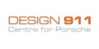 Design911 coupons