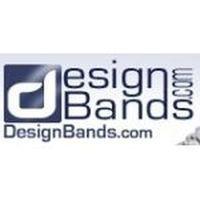 DesignBands coupons