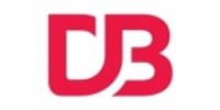 DesignBro coupons