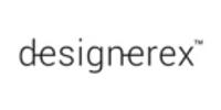 Designerex coupons