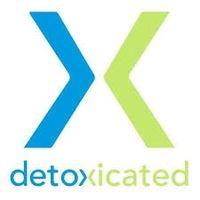 Detoxicated coupons