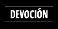 Devocion coupons