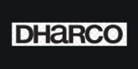 Dharco coupons