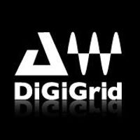 DiGiGrid coupons