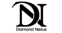 diamondnexus coupons