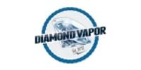 Diamond-Vapor coupons