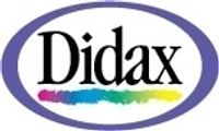 Didax coupons