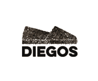 Diegos coupons