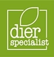 Dierspecialist coupons