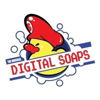 DigitalSoaps coupons