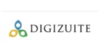 Digizuite coupons