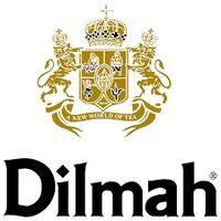 Dilmah coupons