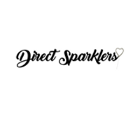 Direct Sparklers coupons