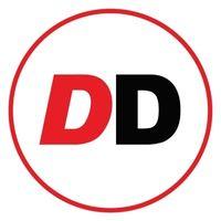 DirectDoors.com coupons