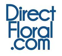 DirectFloral.com coupons