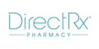 DirectRx coupons