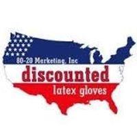 DiscountedLatexGloves.com coupons