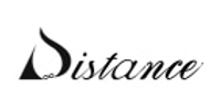 DistanceJewelry coupons