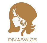 DivasWigs coupons