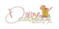 Divinecustomdesigns coupons