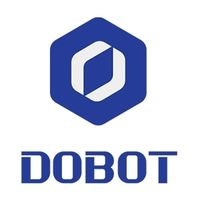 Dobot coupons