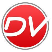 DocsVault coupons