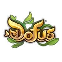 Dofus coupons