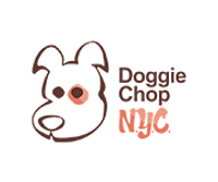 Doggie Chop Nyc coupons