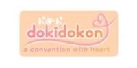 Dokidokon coupons