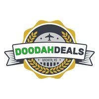DooDahDeals coupons