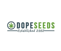 Dope Seeds coupons