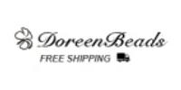 DoreenBeads coupons