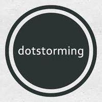Dotstorming coupons